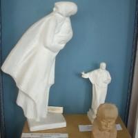 мистецько-краєзнавчий музей
