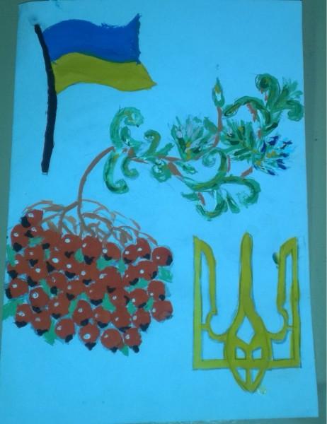 Україна - єдина країна