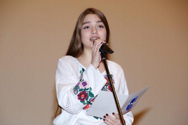 18.11.2016 р. о 17.00 год. у КОЦ ім. О. Довженка відбувся святковий концерт, присвячений 30-річчю школи.