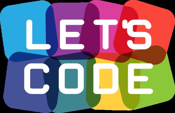 Година коду